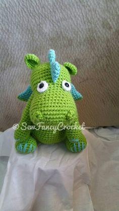 Hey, I found this really awesome Etsy listing at https://www.etsy.com/listing/226027284/dragon-stuffed-dragon-crochet-stuffed
