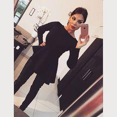 Konkurencyjna cena 59 ZL ASYMETRYCZNA BASKINKA Z PIANKI szara czerwona czarna biala kobalt❤ #polishgirl #girl #body #dekolt #bluzka #dopasowana #obcisla #bkack #sexy #party #impreza #brunetka #polskadziewczyna #moda #fashion #body #wiazania #sznurki