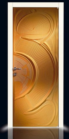 48 Best CNC DOORS images in 2016 | Windows, Mid century house, Mid Cnc Plywood Door Design on