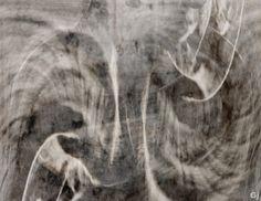 Hereticwerks: Gloomshadow (Wermspittle)