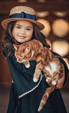 Beautiful Children, Beautiful Babies, Animals Beautiful, Beautiful Cats, Animals For Kids, Baby Animals, Cute Animals, Cat Photography, Children Photography