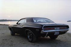 1970 #dodge #dodgechallenger #vintage #classic #cars #musclecars #oldschool #musclecar