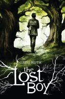 The lost boy / Greg Ruth