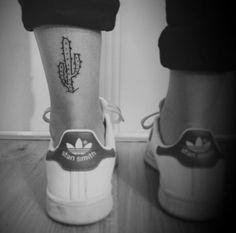 cactus-tattoo-design-16.jpg 595×589 píxeles