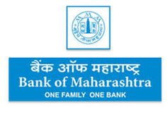 Bank of Maharashtra on Thursday reported 49.55 percent fall in net profit at Rs 59.44 crore for the quarter ended June 30 - See more at: http://ways2capital-review.blogspot.in/2015/08/bank-of-maharashtra-q1-net-plummets.html#sthash.7bFLtDbO.dpuf