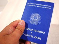 CIEE oferece 900 vagas de estágio para várias cidades do Paraná - http://anoticiadodia.com/ciee-oferece-900-vagas-de-estagio-para-varias-cidades-do-parana/