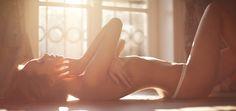 17 Reasons You Need a Pussy Massage ASAP | MyTinySecrets