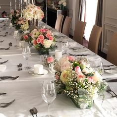 great vancouver florist At #tudor room at @rwhotelgeorgia with lovely @bllisa_privateplanning . Setting up pretty things #birthdayparty #surpriseparty #blush #blushflowers #rosewoodhotel #sunflowerflorist by @vancouverflower  #vancouverflorist #vancouverflorist #vancouverwedding #vancouverweddingdosanddonts