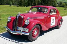 Skoda 420 Sport Monte Carlo 1938 (c) 2007 Берни Эггерян :: ru-moto images Vintage Cars, Antique Cars, Vintage Auto, Bus Engine, Popular Sports, Trains, Old Signs, Car Drawings, Electric Motor