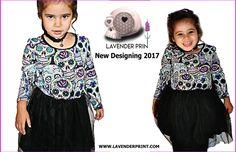 Sugar Skull Dress, Sugar Skull Design, Every Girl, Cool Kids, Tutu, Beautiful Dresses, Kids Outfits, Kids Fashion, Art Patterns