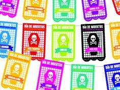 Dia de Muertos expo 8
