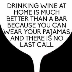 Wine and pj't get much better wine lovers зож, шрифты Wine Meme, Wine Funnies, Beer Humor, Traveling Vineyard, Wine Signs, Wine Down, Coffee Wine, Wine Guide, Wine Wednesday
