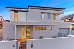 Vital Mark Constructions Home Designs: McKinnon. Visit www.localbuilders.com.au/builders_victoria.htm to find your ideal home design in Victoria