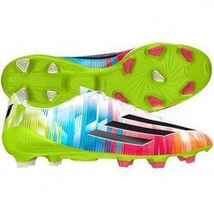 size 40 5e149 44b31 Messi cleats  socceressentials
