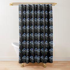 Bed & Bath, Soap Dispenser, Colorful Backgrounds, Duvet Covers, I Shop, Metallic, Dragon, Curtains, Shower