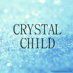 #crystalchild #fifthdimension #newagechild #mana #soulsong  Get your copy of Soul song on Amazon.com today!