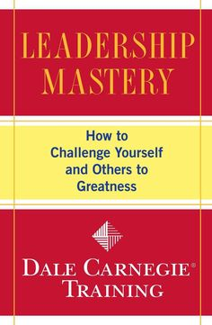 In a world becoming more and more virtual, human relations skills are being lost -- along with the skill of leadership. And yet never before have these abilities been more valuable or sought after. What's needed is a new type of leader -- one who can inspire and motivate others while adhering to timeless leadership principles such as flexibility, adaptability, trustworthiness, and distribution of power.   With Leadership Mastery, you will identify your strengths and adopt effective…
