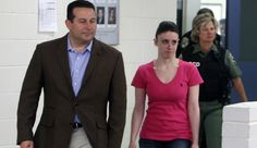 More than five years after a jury in Florida cleared Casey Anthony in the murder of her two-year-old daughter, Caylee, a private investigator claimed the mom& attorney admitted she killed the girl and hid her body. Jose Baez, Casey Anthony, Best Way To Invest, Weird News, Bad To The Bone, Private Investigator, Global News, Two Year Olds, Lawyer