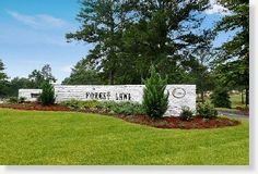 College Park GA Buy Sell Plots Lots Graves Burial Spaces Crypts Niches Cemetery Property for Sale College Park Georgia, Veterans Cemetery, Memorial Gardens, Companion Gardening, Shade Trees, Beautiful Gardens, Property For Sale, Lawn, Peace