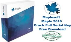 Maplesoft Maple 2016 Crack Full Serial Key Free Download, Maplesoft Maple 2016 Crack, Maplesoft Maple 2016 Serial Key, Maplesoft Maple 17 Full Free Download
