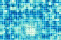 Swimming Pool Mosaics, Swimming Pools, Default Setting, Tiles Texture, Banner Backdrop, Mosaic Designs, Mosaic Tiles, Backdrops, Wallpaper
