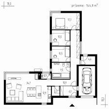 Výsledok vyhľadávania obrázkov pre dopyt podorys domu tvar L