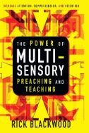 Buy The Power of Multisensory Preaching and Teaching: Increase Attention, Comprehension, and Retention by Rick Blackwood and Read this Book on Kobo's Free Apps. Discover Kobo's Vast Collection of Ebooks and Audiobooks Today - Over 4 Million Titles! Summer Reading 2017, Book Jacket, Object Lessons, Reading Levels, Reading Resources, Book Show, Book Reader, Comprehension, The Book