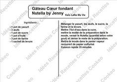 gateau coeur nutella (720×508)