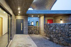 Gallery - Wind House / Moon Hoon - 2