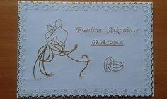 Ślub 7