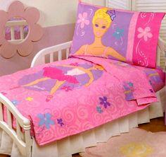 barbie bedroom decor image httpwwwrizviliacombarbie bedroom decoration games for kidsbarbie bedroom decor image 002 pinterest barbie bedroom - Barbie Room Decoration Games