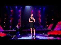 Hitman: David Foster ft. Martina McBride Smile  I absolutely love her singing this song when watching the show.   I dont own this video clip and anything is only for entertainment and fun.  Enjoy everyone :).