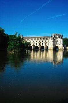 10 Fairytale Castles You Must Explore In France - Hand Luggage Only - Travel, Food & Photography Blog