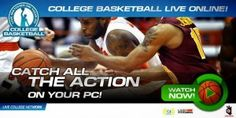 Welcome to Watch VCU Rams vs Richmond Spiders Live Stream NCAAB College Basketball 2016. VCU vs Richmond Live online on your Desktop, Laptop, Mobile,I phone,I pad and other devices. Enjoy VCU vs Ri…
