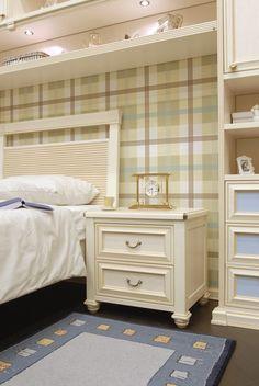 Bedroom tranquility. www.paolomarchetti.com #furniture #design