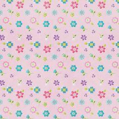 easter-cuties-021.jpg (500×500)