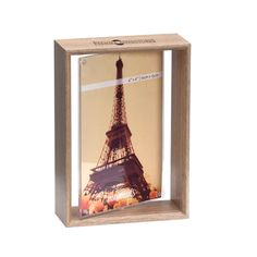 Card Holder & Note Holder Desk Accessories & Organizer A6 Label Holder Frame Desk Sign Holder Plastic Poster Frame Desk Art Photo Display Rack Home Decor Picture Stand Menu Holder Refreshing And Beneficial To The Eyes