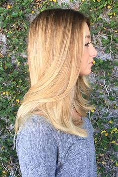 The words you need to know for your best hair, ever