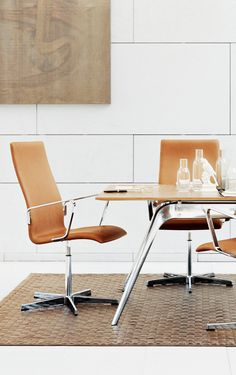 Oxford, Fritz Hansen Office Chairs, Office Furniture, Fritz Hansen, Oxford, Office Desk Chairs, Hon Office Furniture, Business Furniture, Oxfords, Desk Chair