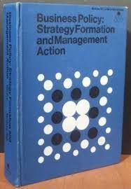 Ce livre vise à faciliter l'apprentissage des compétences clefs permettant d'améliorer les Systèmes de Production. C'est une synthèse de plusieurs écoles de pensée de l'amélioration continue (Lean, Six Sigma, Théorie des Contraintes, Toyota Kata).
