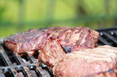 Hangi Et Nasıl Pişirilir? - Nefis Yemek Tarifleri
