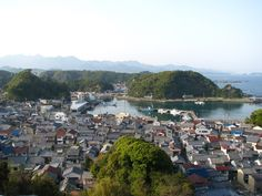 Cetacean Awareness: Taiji: The Little Town With A Really Big Secret