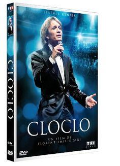 Cloclo DVD ~ Jérémie Renier, http://www.amazon.fr/dp/B007JV76UU/ref=cm_sw_r_pi_dp_3RI1qb0M3PA98