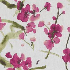 Duralee DP61301 AZALEA Fabric