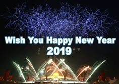 may the new year bring you courage to break your resolutions early my own plan is to swear off every kind of virtue so that i triumph even when i fall