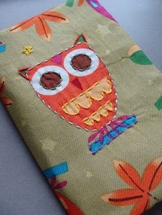 kids health card cover Kids Health, Pot Holders, Applique, Sewing, Cover, Cards, Children Health, Dressmaking, Hot Pads