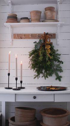 This Christmas! Christmas Feeling, Christmas Time Is Here, Noel Christmas, All Things Christmas, Winter Christmas, Christmas Crafts, Christmas Decorations, Xmas, Holiday Decor