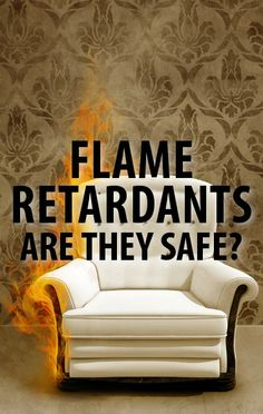 Dr Oz and investigative reporter Elisabeth Leamy looked into the health controversy surrounding flame retardant chemicals, which are used in most furniture. http://www.recapo.com/dr-oz/dr-oz-news/dr-oz-duke-flame-retardant-chemical-testing-chemicals-in-your-body/