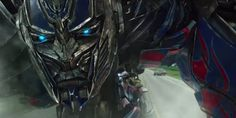 Transformers 5 Update: Michael Bay Not Directing The Movie? Megan Fox And Mark Wahlberg To Return? Optimus Prime To Fight Unicron - http://www.thebitbag.com/transformers-5-update-michael-bay-not-directing-the-movie-megan-fox-and-mark-wahlberg-to-return-optimus-prime-to-fight-unicron/117092