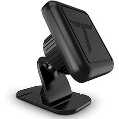 LG V30 V20 G5 G6 G7 X 7 Plus Pixel 3 XL 8 Plus Galaxy Note 9 8 S10 S9 S8 Plus XR UGREEN Car Phone Mount Dashboard Cellphone Holder Stand Universal Hippo Mouth Stand Holder Compatible for iPhone XS Max GPS and More